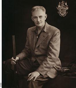 John Andrew Tennant Mortlock. B-46904.jpeg