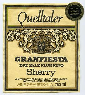 Quelltaler Granfiesta Sherry Label.jpeg