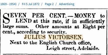 Julius money lender 1872.jpg