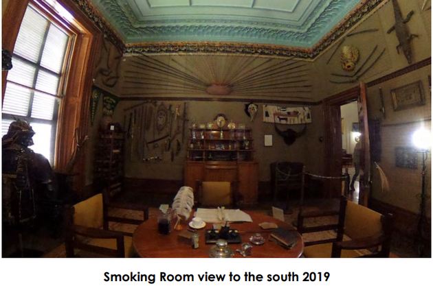 Smoking Room view to south 2019.png