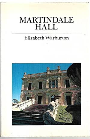 The Bowmans of Martindale Hall by E. Warburton.jpg