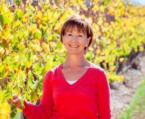 Stephanie Toole, Mt Horrocks Wines.jpg