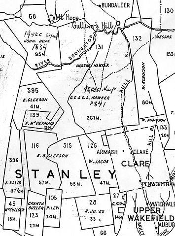 Gleeson Mid North Runs map.jpg