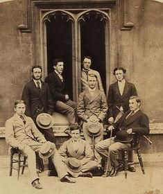 Photographs of E.W. Hawker.jpg