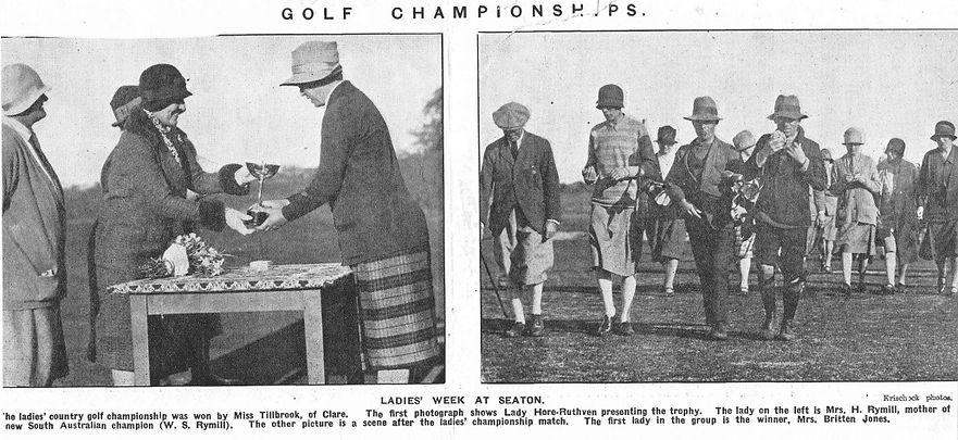 Golf Winner and Championship trophy.jpg