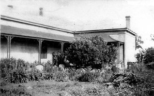 Clonlea demolished 1956.jpg