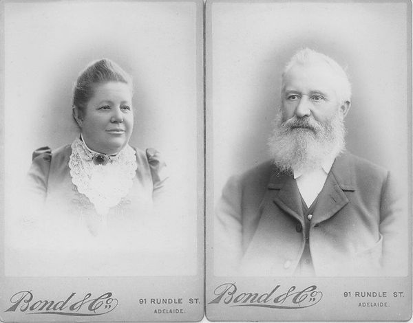 James and Lucy Hill of Inchiquin.jpg