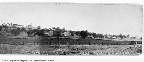 Panoramic view of Martindale Hall at Mintaro B-59828.jpeg