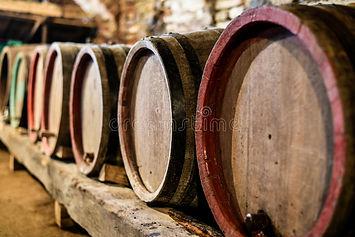 old-wine-barrels-natural-eco-cellar-7507