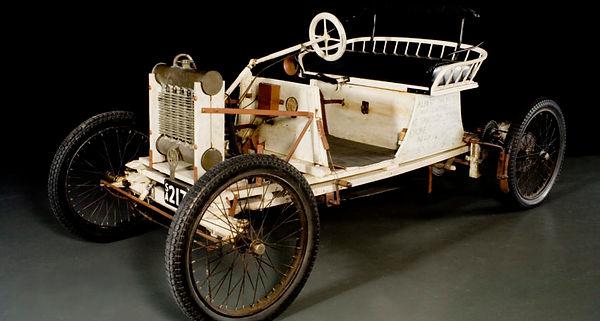 1904-Ohlmeyer-Jigger-850x455.jpg
