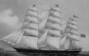 The barque Berar.jpg