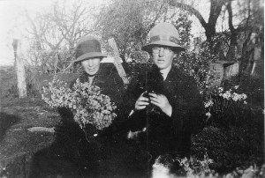 Eva & Millie Tillbrook.jpg