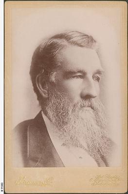 William Ranson Mortlock, born Melbourn, Cambridgeshire B-11343.jpeg