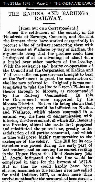 Kadina and Barunga Railway -1.jpg