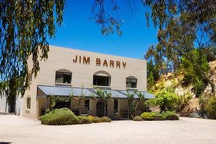 Jim Barry cellar door.jpg