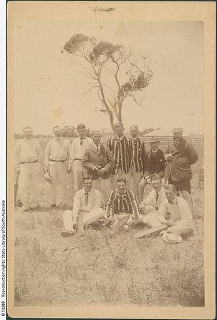 Wanderers' Cricket Club B-12369.jpeg