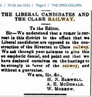 Liberal Candidates 26 Jan 1912.jpg