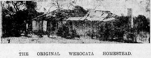 Original Werocata Homestead.png