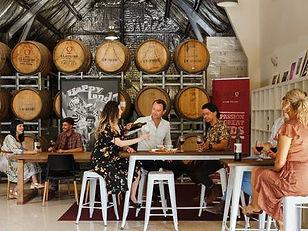 Claymore Wines.jpeg