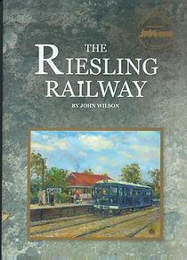 Reisling Railway book cover.jpg