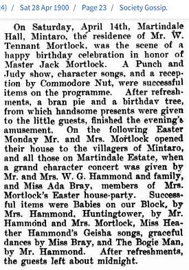 28 Apr 1900 Birthday Jack Mortlock.png