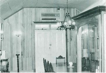 Stanley Leasingham Wine Co board room 2.