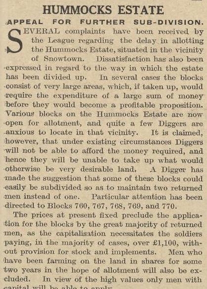 Hummocks Estate sub-division.jpg