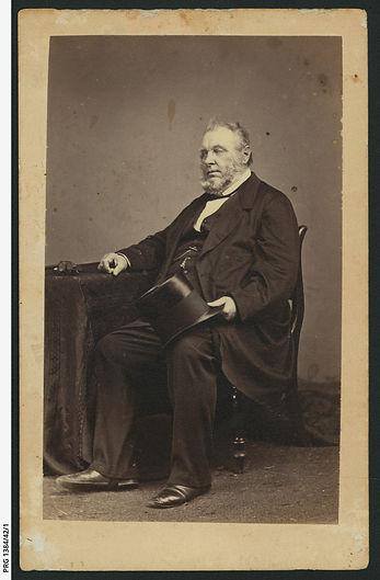 late E. B. Gleeson Inchiquin Clare.jpeg