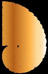 jeanneret logo.png