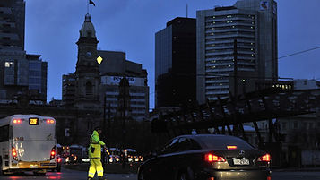 Blackout in Adelaide 28-Sept-2016.jpeg