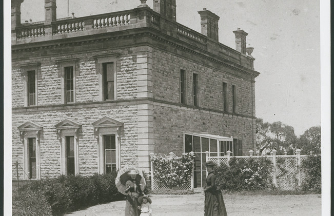 Martindale Hall when it was owned by Edmund Bowman B-17732-3.jpeg