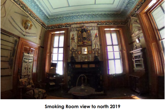 Smoking Room view to noprth 2019.png