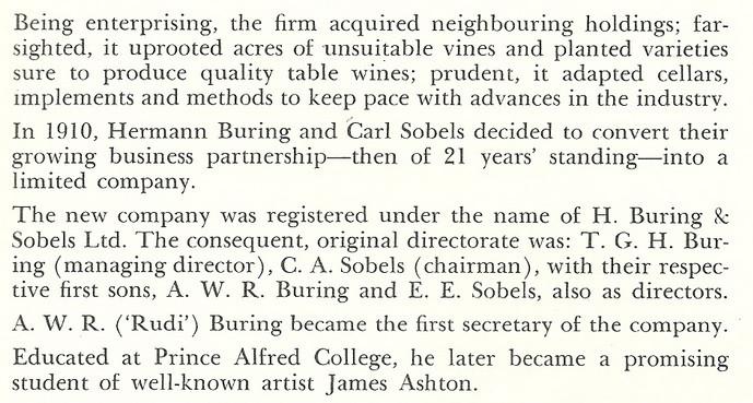 Buring & Sobels business 1910.jpg
