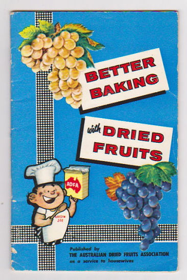Better baking with dried Fruits.jpg
