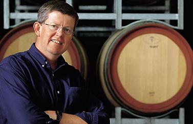 MrMick's winemaker Tim Adams.png