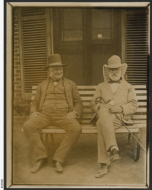 Charles and James Fisher.jpeg