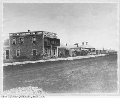 Snowtown hotel in 1884 B-15161.jpeg