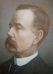 William_Tennant_Mortlock_(1858-1913).jpg