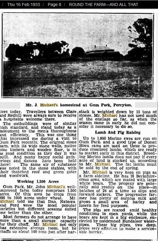 GumPark Michael Farm 16 Feb  1933 -2.jpg