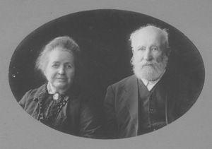 James & Lucy Hill.jpg