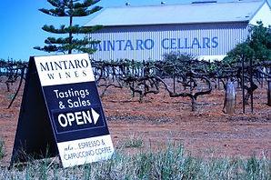 Mintaro open-for-sales_562579dd06217.jpg