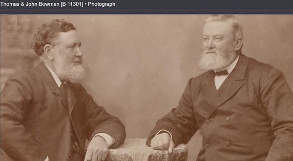 Thomas and John Bowman.png