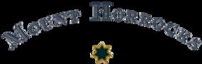 mount horrocks_logo.png