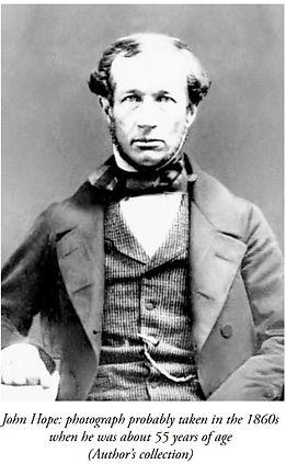 John Hope 1860's.jpg