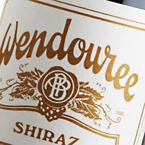 birk wendouree shiraz.jpg