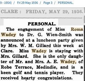 Engagement of Roma Wadey.jpg