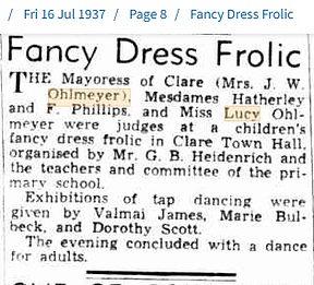 1937 Fancy Dress Frolic.jpg