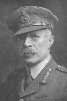 General_Joseph_M_Gordon.jpg