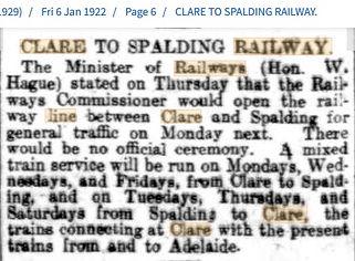 Clare to Spalding Railway 6 Jan 1922.jpg