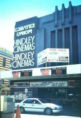 Hindley Cinemas 1-4 88 Hindley Street, Adelaide.jpg